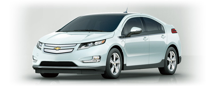 chevrolet volt marketing objectives News items from danco precision  and look forward to continued support of their objective of quality  gm began selling the chevrolet volt,.