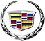 Cadillac Car Dealers